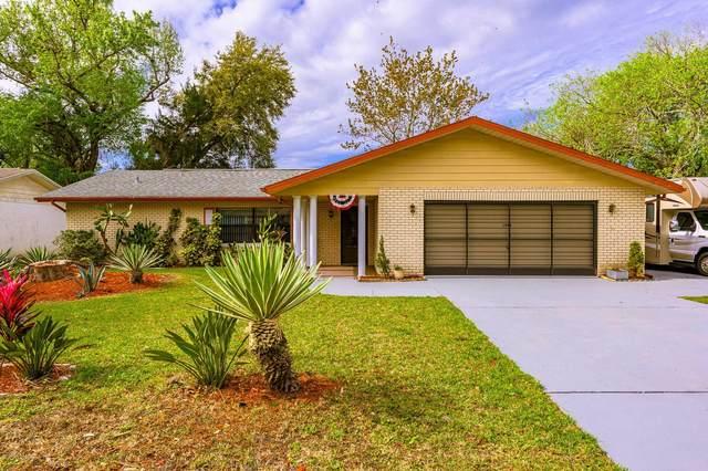 1970 Red Cedar Circle, South Daytona, FL 32119 (MLS #1068199) :: Cook Group Luxury Real Estate