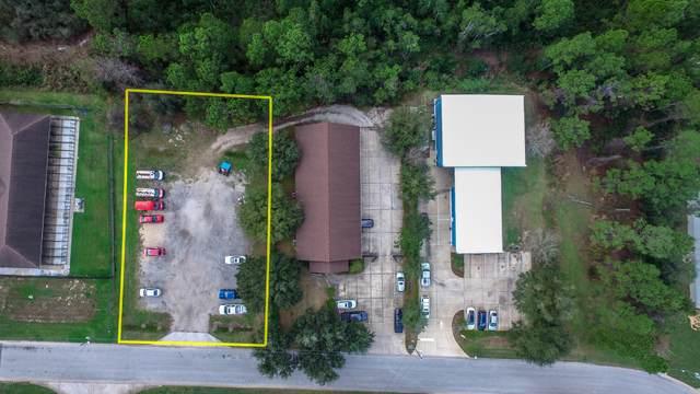 27 Enterprise Drive, Bunnell, FL 32110 (MLS #1068205) :: Florida Life Real Estate Group