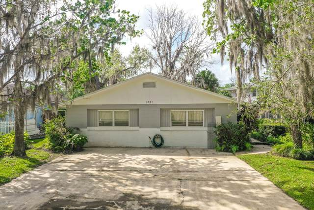 1851 Camp South Moon Road, Astor, FL 32102 (MLS #1068222) :: Florida Life Real Estate Group