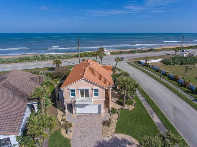 196 Coquina Key Drive, Ormond Beach, FL 32176 (MLS #1068373) :: Cook Group Luxury Real Estate
