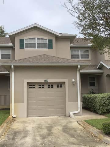 124 Grey Widgeon Court, Daytona Beach, FL 32119 (MLS #1068377) :: Cook Group Luxury Real Estate