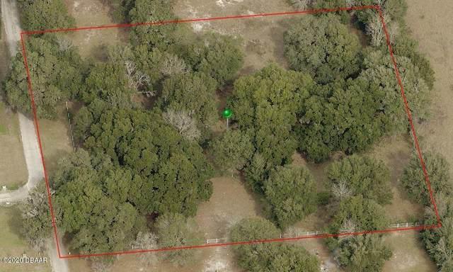 0 Windham Court, Deland, FL 32720 (MLS #1068393) :: Florida Life Real Estate Group