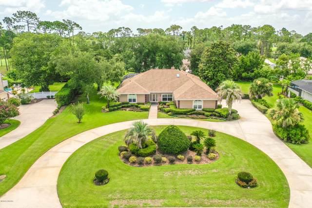 4 N Magnolia Drive, Ormond Beach, FL 32174 (MLS #1068401) :: Memory Hopkins Real Estate