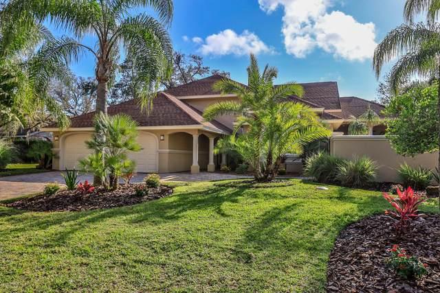 1834 Wright Drive, Port Orange, FL 32128 (MLS #1069333) :: Florida Life Real Estate Group