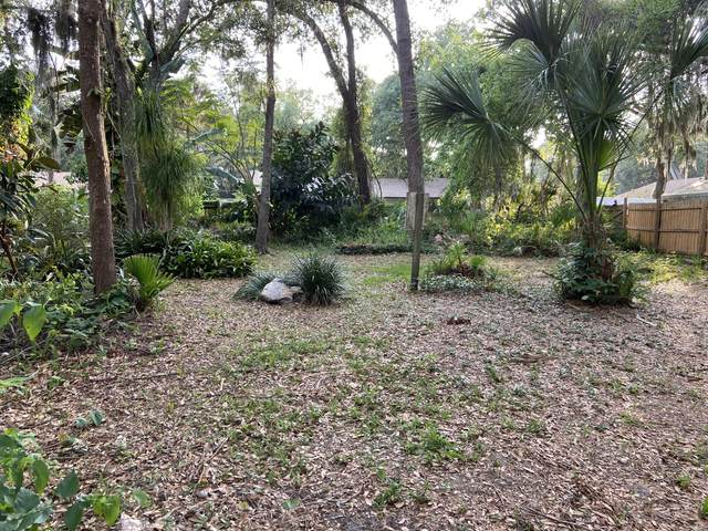 1530 Mango Tree Drive, Edgewater, FL 32132 (MLS #1070243) :: NextHome At The Beach