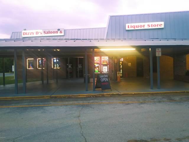 1200 Deltona Boulevard, Deltona, FL 32725 (MLS #1070414) :: Cook Group Luxury Real Estate