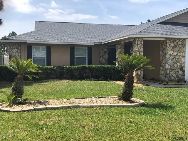2 Fellowship Drive, Palm Coast, FL 32137 (MLS #1070736) :: Florida Life Real Estate Group