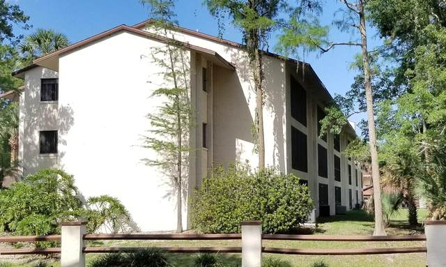 275 Indigo Drive #3010, Daytona Beach, FL 32114 (MLS #1070769) :: Florida Life Real Estate Group
