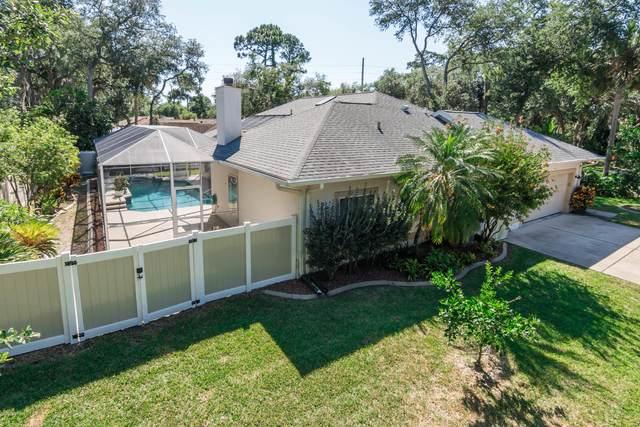 6106 Del Mar Drive, Port Orange, FL 32127 (MLS #1071136) :: Florida Life Real Estate Group