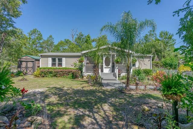 42323 Pine Valley Drive, Paisley, FL 32767 (MLS #1071163) :: Florida Life Real Estate Group