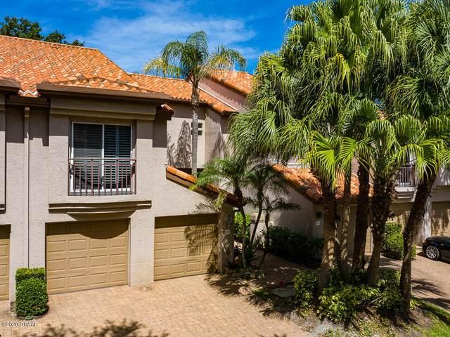1185 Shipwatch Circle, Tampa, FL 33602 (MLS #1071228) :: Florida Life Real Estate Group