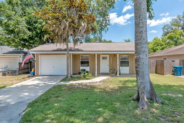 1931 Vernon Place, Daytona Beach, FL 32119 (MLS #1071362) :: Florida Life Real Estate Group