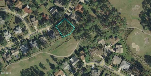 58 Westlee Lane, Palm Coast, FL 32164 (MLS #1071494) :: Florida Life Real Estate Group