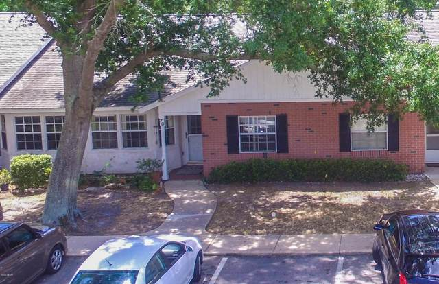 70 S Kings Colony Court, Palm Coast, FL 32137 (MLS #1071765) :: Cook Group Luxury Real Estate