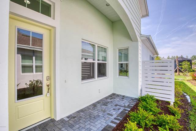 231 St Somewhere Drive, Daytona Beach, FL 32124 (MLS #1071916) :: Cook Group Luxury Real Estate