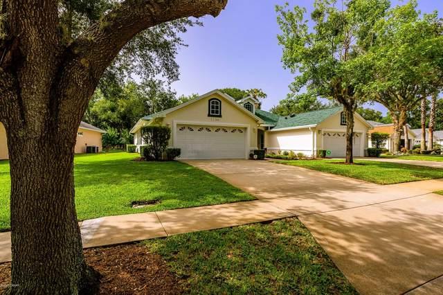 1130 Glengad Run, Ormond Beach, FL 32174 (MLS #1072735) :: Florida Life Real Estate Group