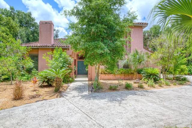 6335 Palmas Bay Circle, Port Orange, FL 32127 (MLS #1072862) :: Florida Life Real Estate Group