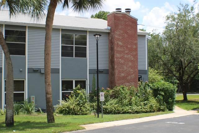 206 Northlake Drive, Sanford, FL 32773 (MLS #1073145) :: Cook Group Luxury Real Estate