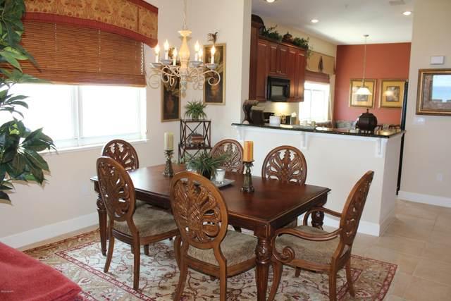 200 Cinnamon Beach Way #155, Palm Coast, FL 32137 (MLS #1073312) :: Cook Group Luxury Real Estate