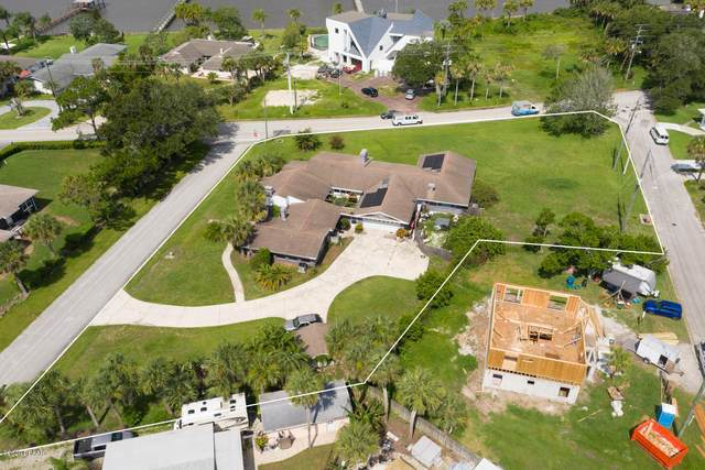 1175 John Anderson Drive, Ormond Beach, FL 32176 (MLS #1073318) :: Cook Group Luxury Real Estate