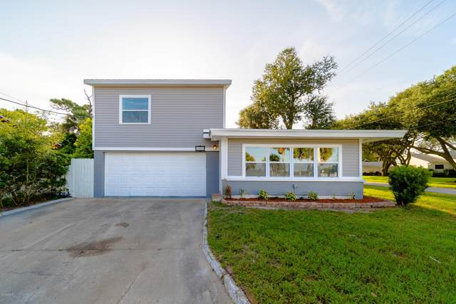 2400 N Halifax Avenue, Daytona Beach, FL 32118 (MLS #1073449) :: Florida Life Real Estate Group