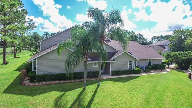 1991 Rutgers Place, Port Orange, FL 32128 (MLS #1073506) :: Memory Hopkins Real Estate