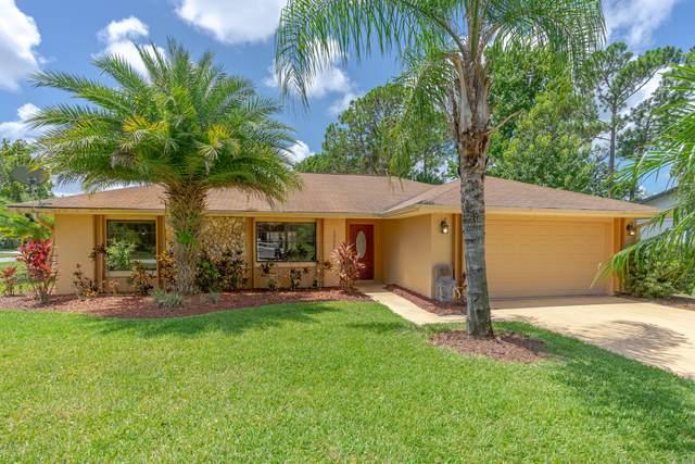 1502 Casey Lane, Port Orange, FL 32129 (MLS #1073584) :: Cook Group Luxury Real Estate