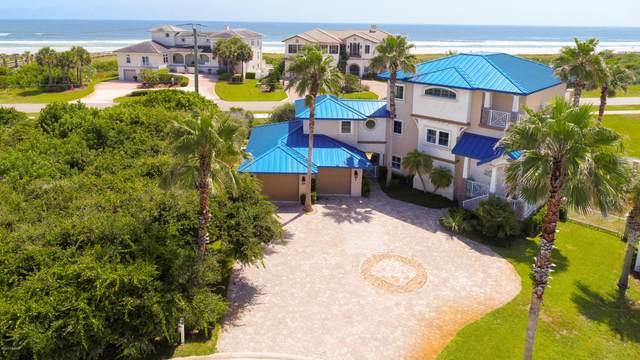2 Mar Azul N, Ponce Inlet, FL 32127 (MLS #1073975) :: Florida Life Real Estate Group