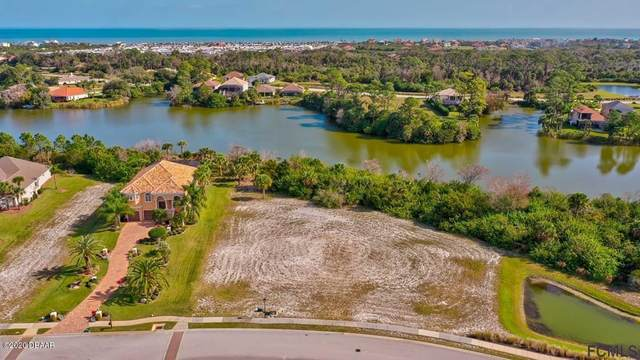 Palm Coast, FL 32137 :: Cook Group Luxury Real Estate