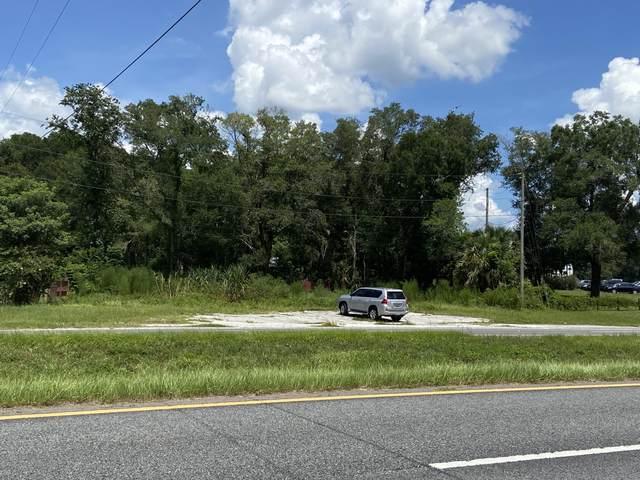 4457 N Us Highway 17, Deland, FL 32724 (MLS #1074398) :: Cook Group Luxury Real Estate