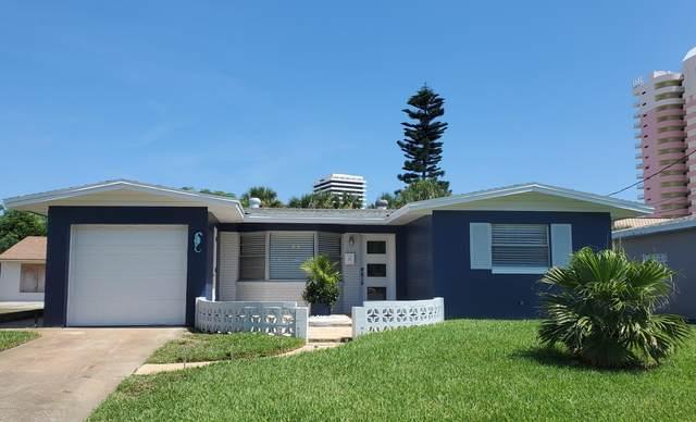 375 Euclid Avenue, Daytona Beach, FL 32118 (MLS #1074402) :: Memory Hopkins Real Estate