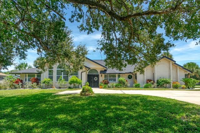 3373 John Anderson Drive, Ormond Beach, FL 32176 (MLS #1074436) :: Memory Hopkins Real Estate