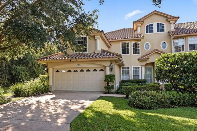 230 Mesa Trail, Deland, FL 32724 (MLS #1074703) :: Cook Group Luxury Real Estate