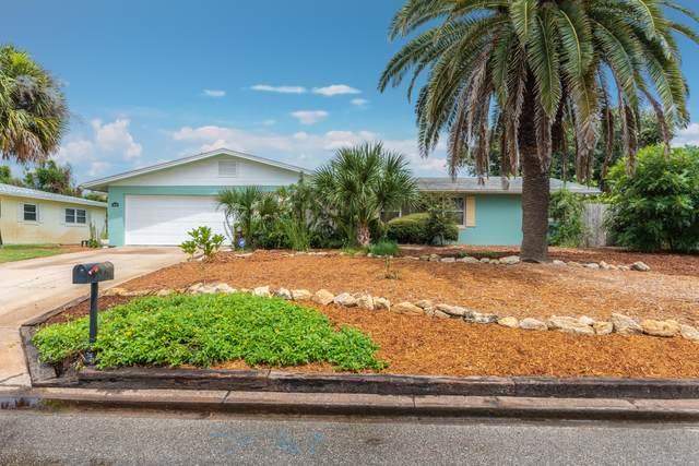3010 Rollins Avenue, Daytona Beach, FL 32118 (MLS #1075208) :: Cook Group Luxury Real Estate