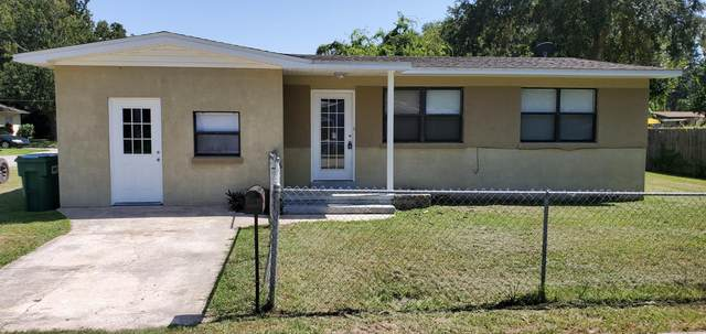 559 4th Street, Holly Hill, FL 32117 (MLS #1075357) :: Florida Life Real Estate Group