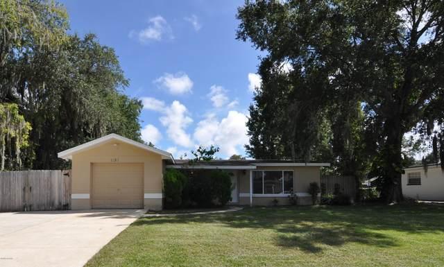 1151 Oakview Drive, Daytona Beach, FL 32117 (MLS #1075637) :: Cook Group Luxury Real Estate