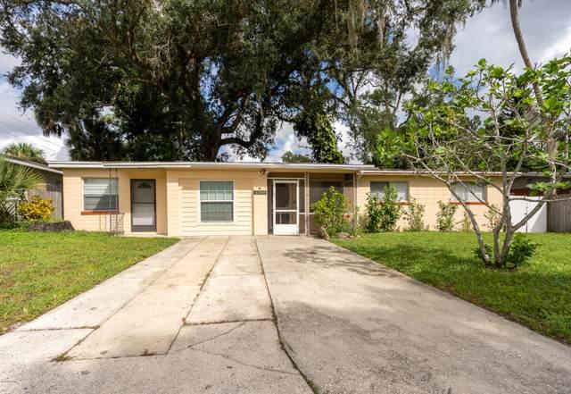 1160 Tropical Park Drive, Daytona Beach, FL 32117 (MLS #1075691) :: Cook Group Luxury Real Estate
