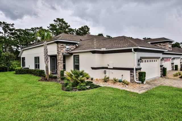 780 Aldenham Lane, Ormond Beach, FL 32174 (MLS #1075782) :: Memory Hopkins Real Estate