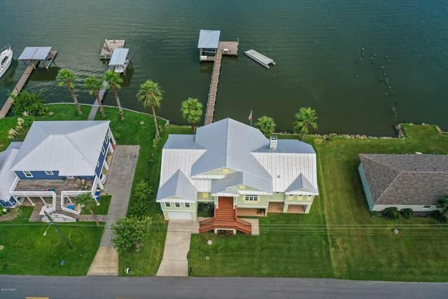 291 River Road, Oak Hill, FL 32759 (MLS #1075908) :: Cook Group Luxury Real Estate