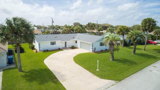 24 Tarpon Avenue, Ormond Beach, FL 32176 (MLS #1075992) :: Cook Group Luxury Real Estate