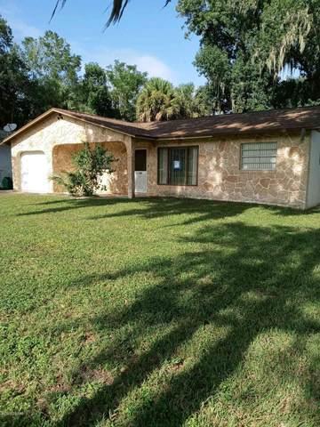 1905 Fern Place, Daytona Beach, FL 32119 (MLS #1076002) :: Cook Group Luxury Real Estate