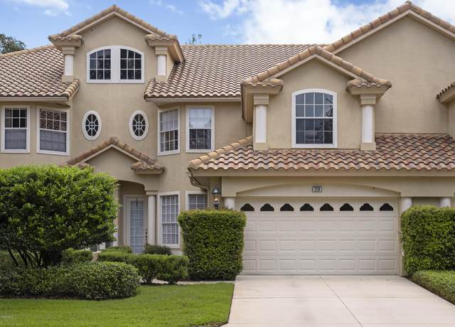 220 Mesa Trail, Deland, FL 32724 (MLS #1076018) :: Memory Hopkins Real Estate