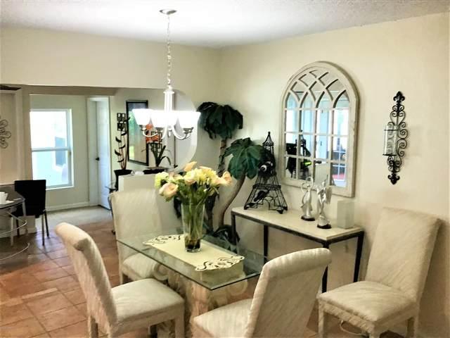2371 Dumas Drive, Deltona, FL 32738 (MLS #1076028) :: Cook Group Luxury Real Estate