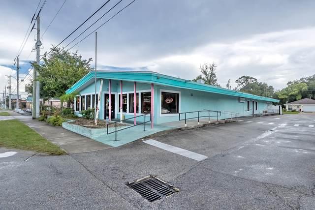 855 Mason Avenue, Daytona Beach, FL 32117 (MLS #1076069) :: Cook Group Luxury Real Estate