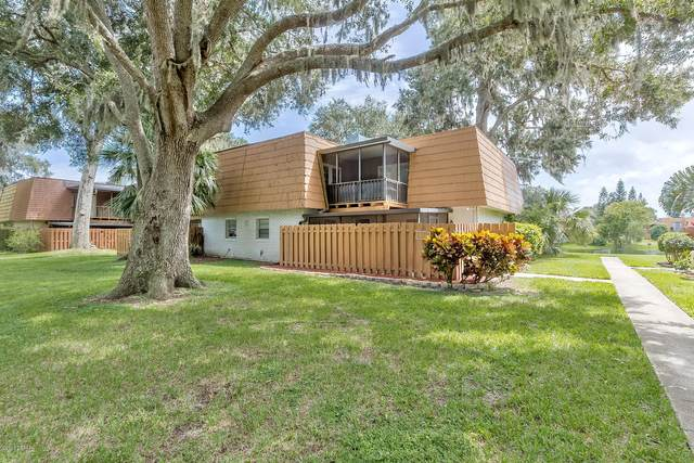 163 Sweetgum Lane, Port Orange, FL 32129 (MLS #1076079) :: NextHome At The Beach