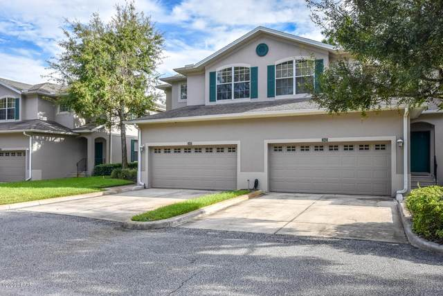 145 Grey Widgeon Court, Daytona Beach, FL 32119 (MLS #1076247) :: Cook Group Luxury Real Estate