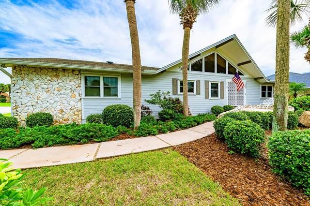 3555 John Anderson Drive, Ormond Beach, FL 32176 (MLS #1076275) :: Cook Group Luxury Real Estate
