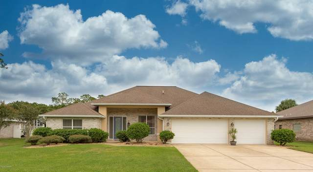 32 Hunt Master Court, Ormond Beach, FL 32174 (MLS #1076399) :: Cook Group Luxury Real Estate