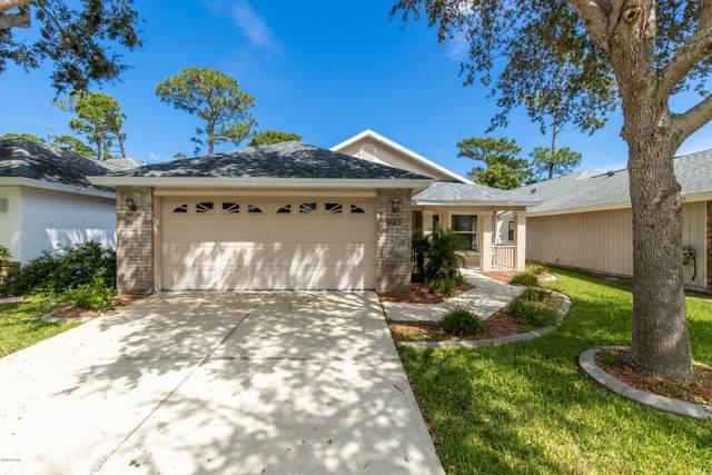 907 Countryside W Boulevard, Port Orange, FL 32127 (MLS #1076580) :: Cook Group Luxury Real Estate