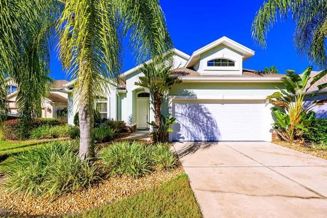 55 Westland Run, Ormond Beach, FL 32174 (MLS #1076784) :: Florida Life Real Estate Group